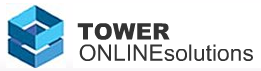 Tower Online Solutions